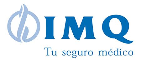 También colaboramos con IMQ, tu seguro médico