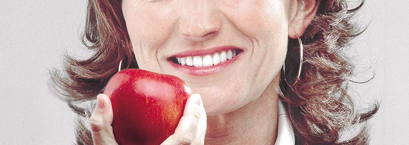 cáncer de boca lado POSITIVO
