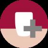 Medicina Bucal y el dolor orofacial
