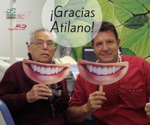 Gracias-Atilano